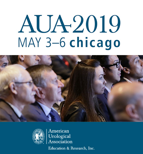 aua 2019 chicago